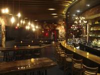 Gallery Image Main_Floor_Lounge.png