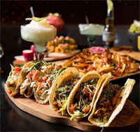 Gallery Image new_tacos.png