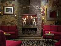Gallery Image private_space_lounge.png