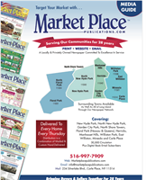 Market Place Publications
