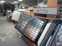 Gallery Image Store-insd1.jpg