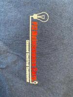 PJZ Maintenance Corp