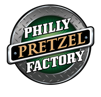 Philly Pretzel Factory - New Hyde Park