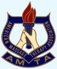 Gallery Image amta-logo.jpg