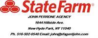 John Perrone State Farm Agency