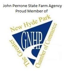 Gallery Image GNHP_Proud_Member.jpg