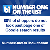 More than 88% of searchers do not go past page one of search results