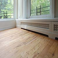 Advanced Architectural Grilleworks - Historic Brownstone Restoration