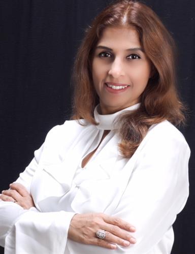Reena Gulati, Esq.