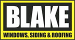 Blake Windows, Siding & Roofing