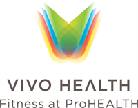 Vivo Fitness at ProHEALTH