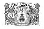 J.Palazzolo Son, Inc.