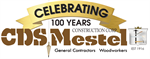 CDS Mestel Construction Corp.