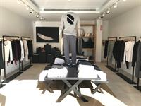 James Perse Americana Manhasset