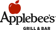 Gallery Image Applebees_New_Logo.jpg