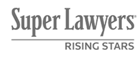 Super Lawyers - Rising Stars