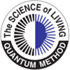 Quantum Meditation Society USA