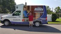 Budget Blinds Free In Home Consultation
