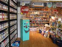 our general store