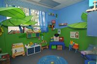 Story Tree Room