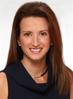 Jennifer DeRocchis