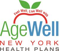 AgeWell New York