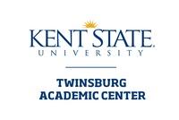 Kent State University, Twinsburg Academic Center