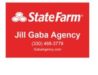 Jill Gaba Agency - State Farm Insurance