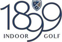 1899 Indoor Golf - CLE East