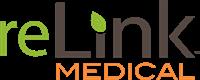 reLink Medical LLC