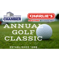 21st Annual Chamber Golf Classic