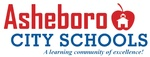 Asheboro City Schools