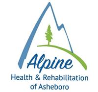 Alpine Health and Rehabilitation of Asheboro