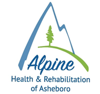 Alpine Health and Rehabilitation of Asheboro
