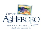 Asheboro, City of