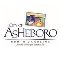 City of Asheboro