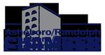 Asheboro/Randolph Chamber of Commerce
