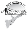 AVS Catering & Banquet Centre