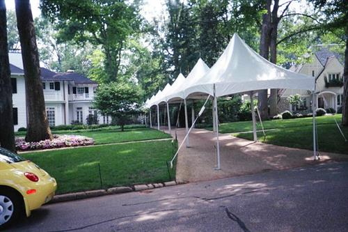 Gallery Image tents.jpg