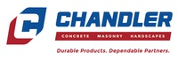 Chandler Concrete Company, Inc.