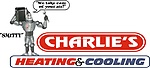 Charlie's Heating & Cooling