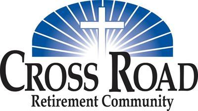 Cross Road Retirement Community