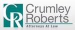 Crumley Roberts