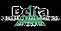 Delta Plumbing & Electrical Contractors