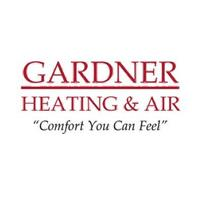 Gardner Heating & Air, Inc.