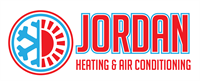 Jordan Heating & Air Conditioning