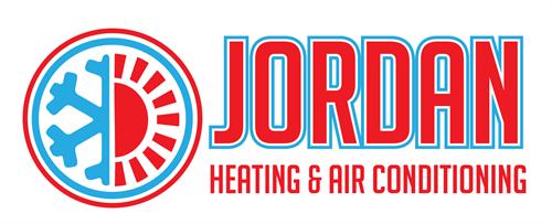 Gallery Image Jordan_Logo.png