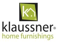Klaussner Home Furnishings