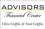 Advisors Financial Center