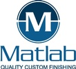 Matlab, Inc.